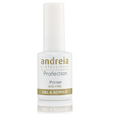 ANDREIA PROFECTION PRIMER