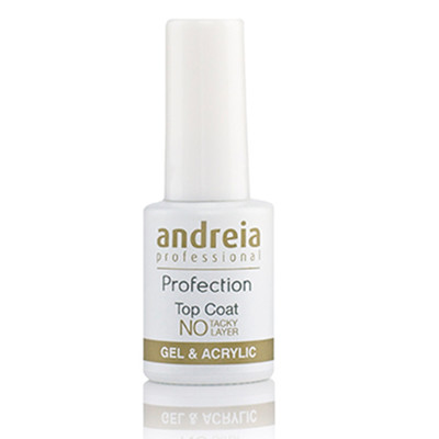 ANDREIA PROFECTION TOP COAT (SEM GOMA)