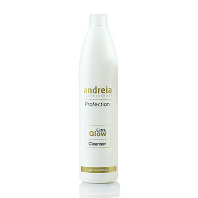 ANDREIA PROFECTION EXTRA GLOW CLEANSER