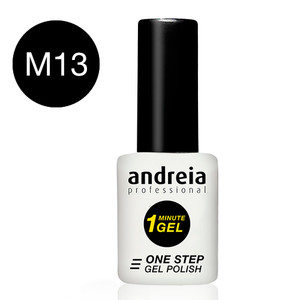 ANDREIA ONE MINUTE GEL M13