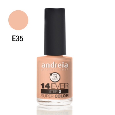 ANDREIA VERNIZ 14EVER COLOR LOOK E35