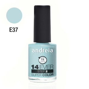 ANDREIA VERNIZ 14EVER COLOR LOOK E37