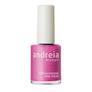 ANDREIA POCKET Nº161