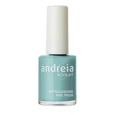 ANDREIA POCKET Nº162