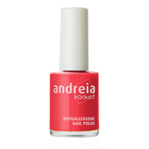 ANDREIA POCKET Nº164