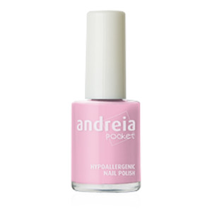 ANDREIA POCKET Nº165 1