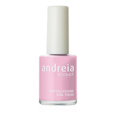 ANDREIA POCKET Nº165