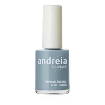 ANDREIA POCKET Nº166