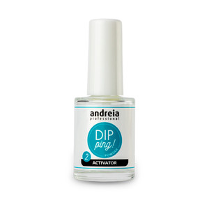 ANDREIA DIPPING POWDER ACTIVADOR