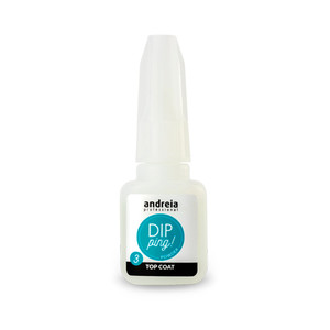 ANDREIA DIPPING POWDER TOP COAT