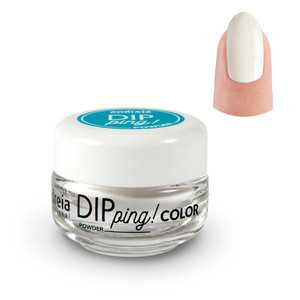 ANDREIA DIPPING POWDER COLOR Nº1