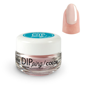 ANDREIA DIPPING POWDER COLOR Nº2