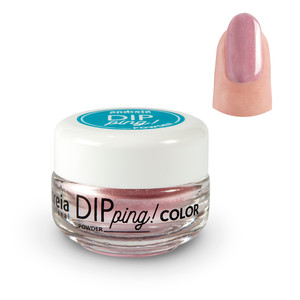 ANDREIA DIPPING POWDER COLOR Nº3