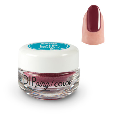 ANDREIA DIPPING POWDER COLOR Nº7