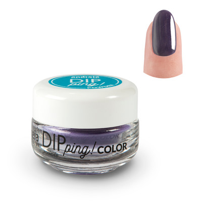 ANDREIA DIPPING POWDER COLOR Nº9