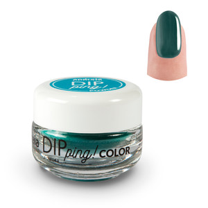ANDREIA DIPPING POWDER COLOR Nº10