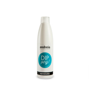 ANDREIA DIPPING POWDER REMOVEDOR