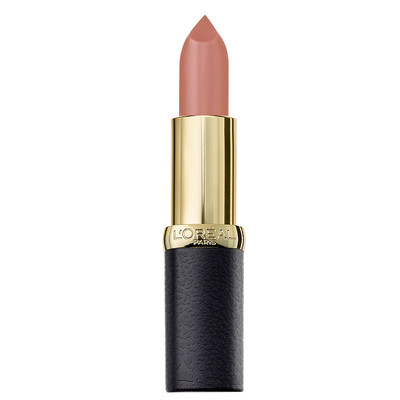 L'ORÉAL PARIS BATOM COLOR RICHE MATTE - 633