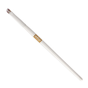ANDREIA EYEBROW BRUSH