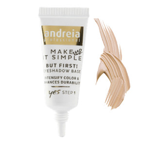 ANDREIA EYESHADOW BASE