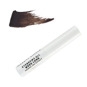 ANDREIA EYEBROWS ALL WEEK LONG - HENNA INK EFFECT