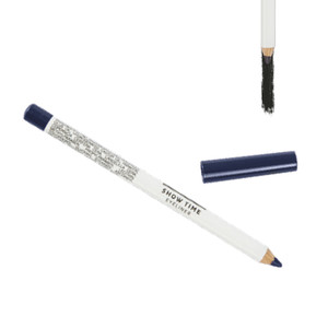 ANDREIA SHOW TIME EYELINER - 01 DEEP BLACK