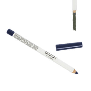 ANDREIA SHOW TIME EYELINER - 02 DEEP GREEN