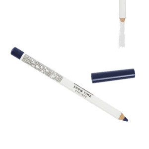 ANDREIA SHOW TIME EYELINER - 04 DEEP WHITE