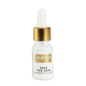 ANDREIA SAVE THE SKIN-VITAMIN C ELIXIR