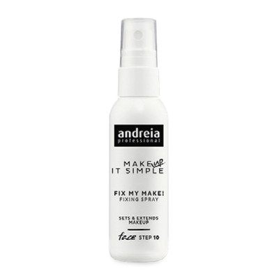 ANDREIA SPRAY FIXANTE
