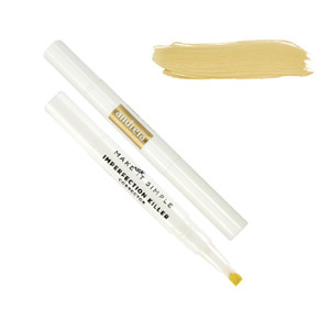 ANDREIA IMPERFECTION KILLER - CORRECTOR 01