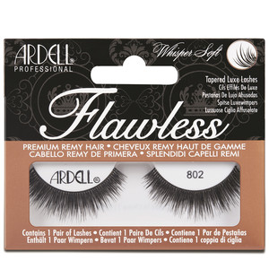 ARDELL FLAWLESS - 802 BLACK
