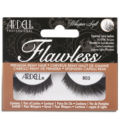 ARDELL FLAWLESS - 803 BLACK