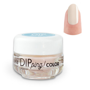 ANDREIA DIPPING POWDER COLOR Nº13