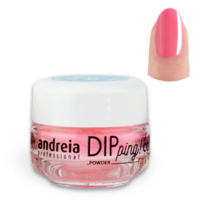 ANDREIA DIPPING POWDER COLOR Nº16