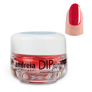 ANDREIA DIPPING POWDER COLOR Nº18