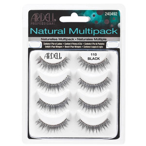 ARDELL NATURAL MULTIPACK 110