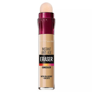 MAYBELLINE CORRECTOR INSTANT ANTI AGE - 7 SAND