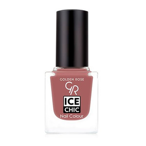 GOLDEN ROSE ICE CHIC VERNIZ Nº129