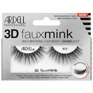 ARDELL 3D FAUXMINK 853