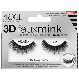 ARDELL 3D FAUXMINK 854