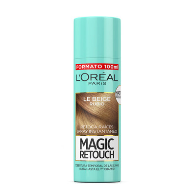 L'ORÉAL PARIS MAGIC RETOUCH - BEIGE