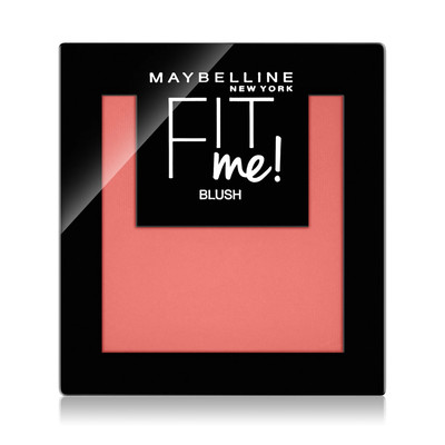 MAYBELLINE FIT ME! BLUSH - 25 PINK