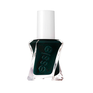 ESSIE VERNIZ GEL COUTURE - 410 HANG UP THE HEELS