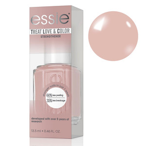 ESSIE TREAT LOVE & COLOR - 40 LITE WEIGHT