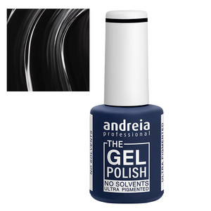 "ANDREIA ""THE GEL POLISH"" - G42"