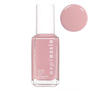ESSIE VERNIZ EXPRESSIE - 10 SECOND HAND, FIRST LOVE
