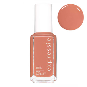 ESSIE VERNIZ EXPRESSIE - 160 IN A FLASH SALE