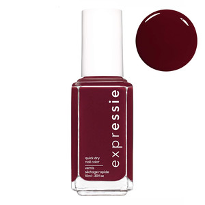 ESSIE VERNIZ EXPRESSIE - 290 NOT SO LOW-KEY