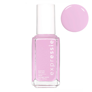 ESSIE VERNIZ EXPRESSIE - 200 IN THE TIME ZONE